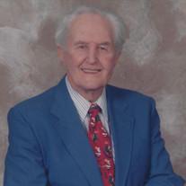 Rudolph Mitchell
