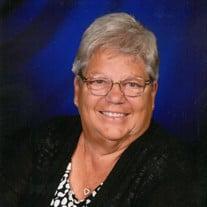 Jane Marie Eggering