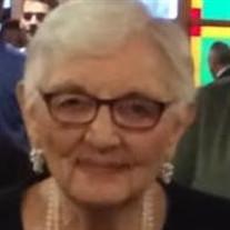 Bernice  Wittig
