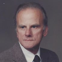 Charles J. Brichetto