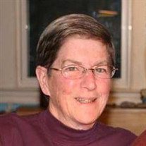 Carol Lantz