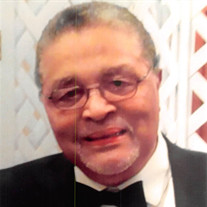 Robert E. Lyle