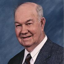 Frank T.  Dawald Jr.