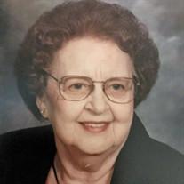 Irma L. Giles
