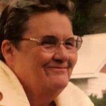 Darlene J. Kissler