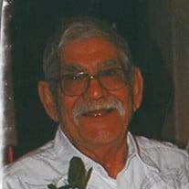 Mr.  Guadalupe Hernandez