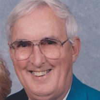 Irvin M. Yost Jr.