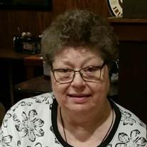 Gloria Chasko