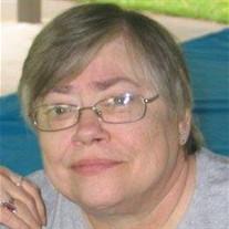 Linda A. Theden
