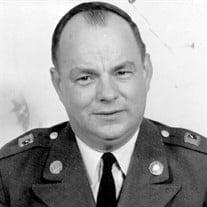 William H. Neary