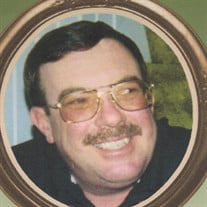 Jeffrey Gerber
