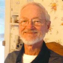 John L. Seidel