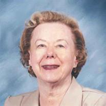 Irene Ruggiero