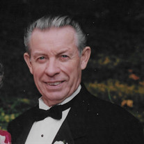 Hugh J. McGuigan