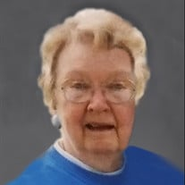 Ruby  P. Dunn