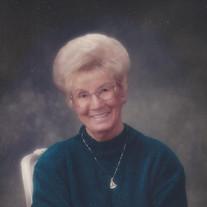 Norma J Hartman