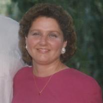 Mavis Lynn Smiley