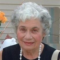 ELAINE KADASHAW