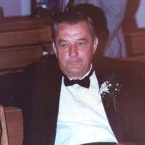 Peter J. Kostiuk