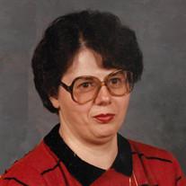 Dianne L. Miller