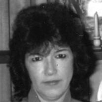 Darlene H. Isennock