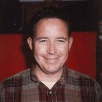 John James Leonard