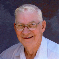 Duane LeRoy Lundy, Sr
