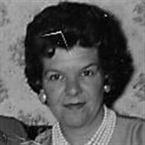 Alberta I. (Junkins) Malpass