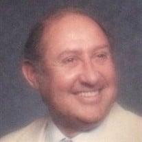 Gabriel Eugene Grise