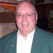 Larry Fite