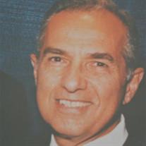 Theodore  A.  Vecchio