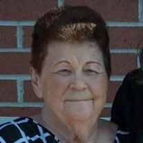 Ms.  Janice Takacs Chase