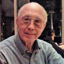 Joel Bryant  Wilson, Sr.