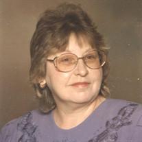 Janice Lynn Knight