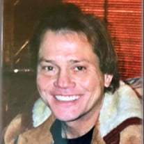 Jerome Eraste Domengeaux Jr.