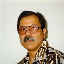 Jose M.  Feliciano