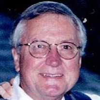 Bernard J. Skillens