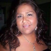 Sharlene Jean Garcia