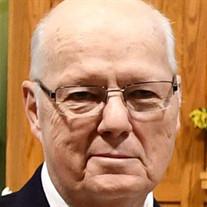Lawrence J. Helkowski