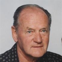 Floyd H. Rietman