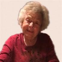 Patricia Lynn Murphy