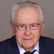 Clifford S. Olson