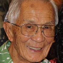 Robert Joseph Kauhane