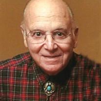Salvatore A. Romano, Jr.