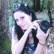 Becky Conger