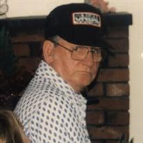 Mr. Jabe Sullivan Butts Jr.