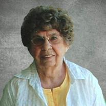 Joan Jacobson