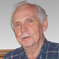 Charles Leroy Beal