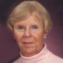 JoAnne B. Smith
