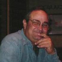Sam Durbin